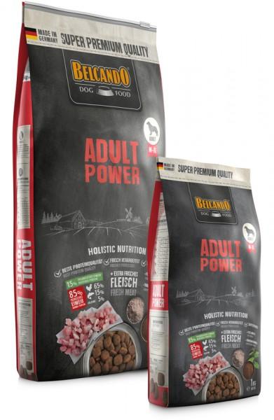 Belcando® Adult Power