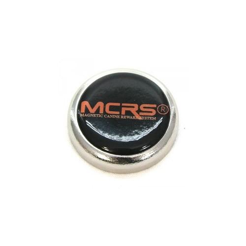 Magnet für MCRS-Magnetweste