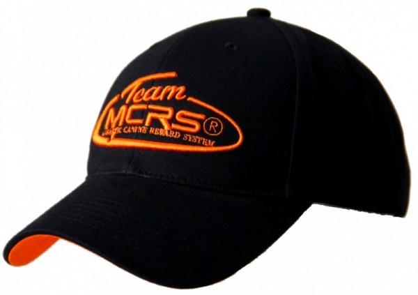 MCRS® Cap