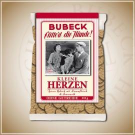 Bubeck Herzen