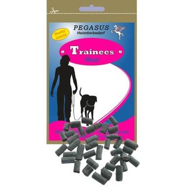 Pegasus Trainee`s Rind - Hundesnack